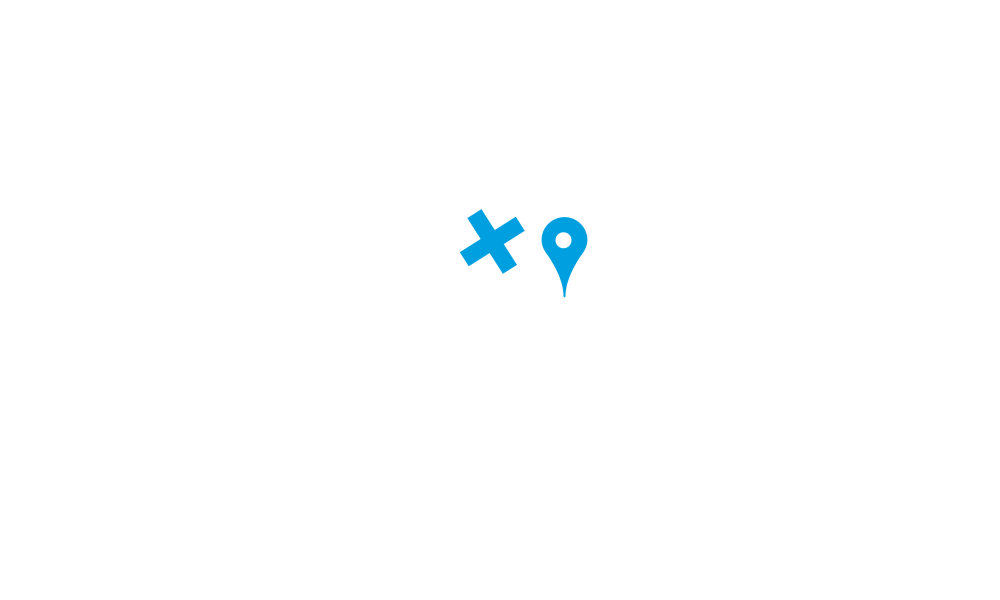 Ghost System